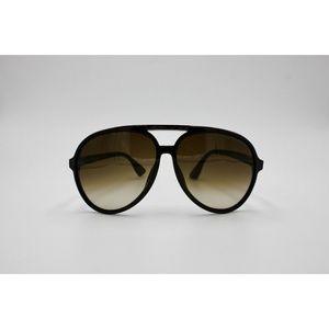 Emporio Armani Sunglasses 9682/S UMGCC 60 12 140